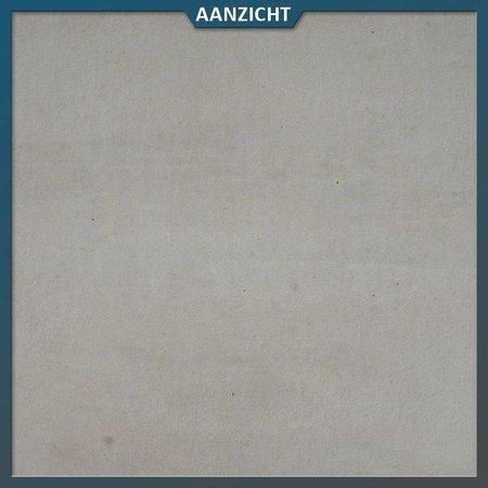 Keramische tegel Amsterdam 60x60x2 cm