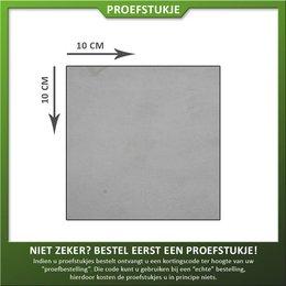 Proefstukje keramiek Dordrecht