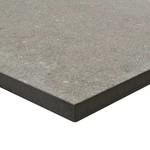 Grote keramische tegels voor de tuin van 75x75x2 cm