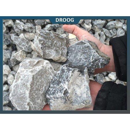 Ardenner grijs 60-90 mm