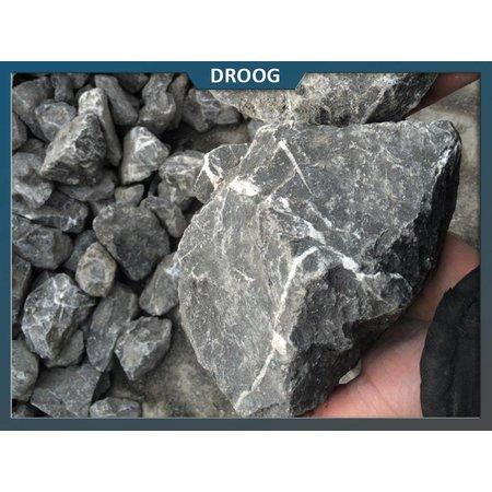 Ardenner grijs 90-180 mm