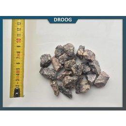 Brons graniet 16-22 mm