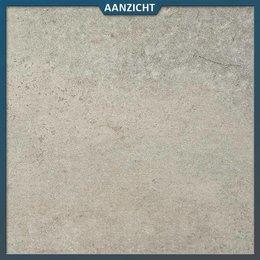 Keramische tegel Digit 40x80x2 centimeter