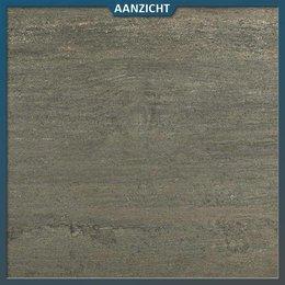 Keramische tegel Porto 40x80x2 centimeter