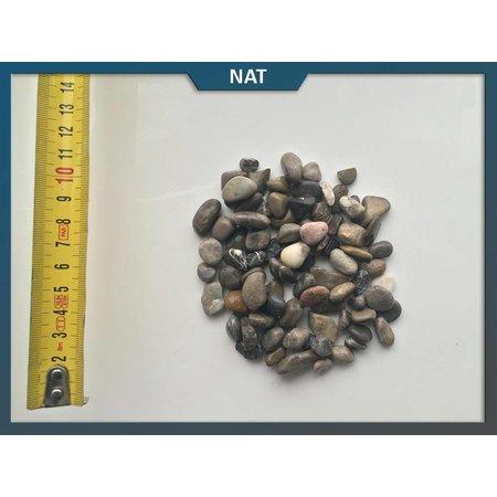 Kasteelgrind 8-12 mm