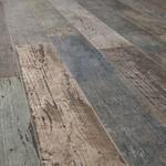 Keramische verouderde houtlook tegels 40x120x2 cm