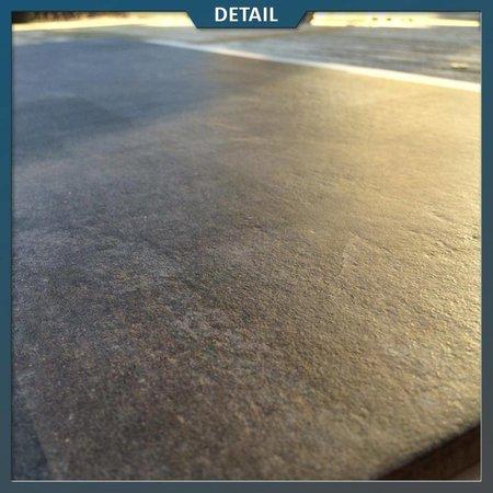 Keramische tegel Slash 40x80x2 centimeter