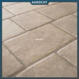 Keramische tegel Block Bruges 2.0