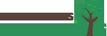Logo Boomschorsvoordelig