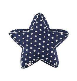 TAVO Motivkissen »Sterne«
