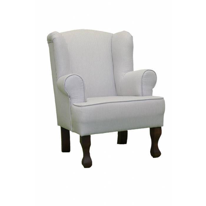 tavo sessel f r kinder tavolinchen. Black Bedroom Furniture Sets. Home Design Ideas
