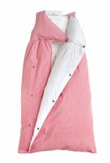 Tavolinchen Daunenschlafsack »Boluda Streifen«