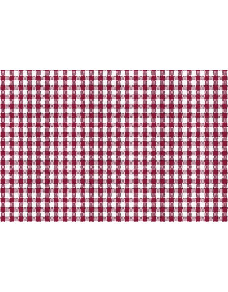 Tavolinchen Krabbeldecke »Twist Karo«