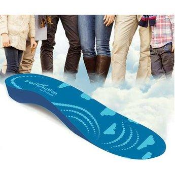 FootActive FootActive Softwalks