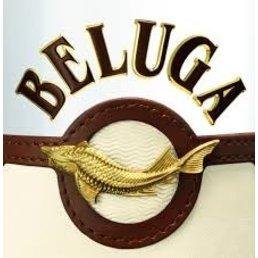 BIOVIS Beluga kaviaar 50 gram
