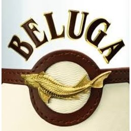 BIOVIS Binnenkort verkrijgbaar Beluga kaviaar 50 gram