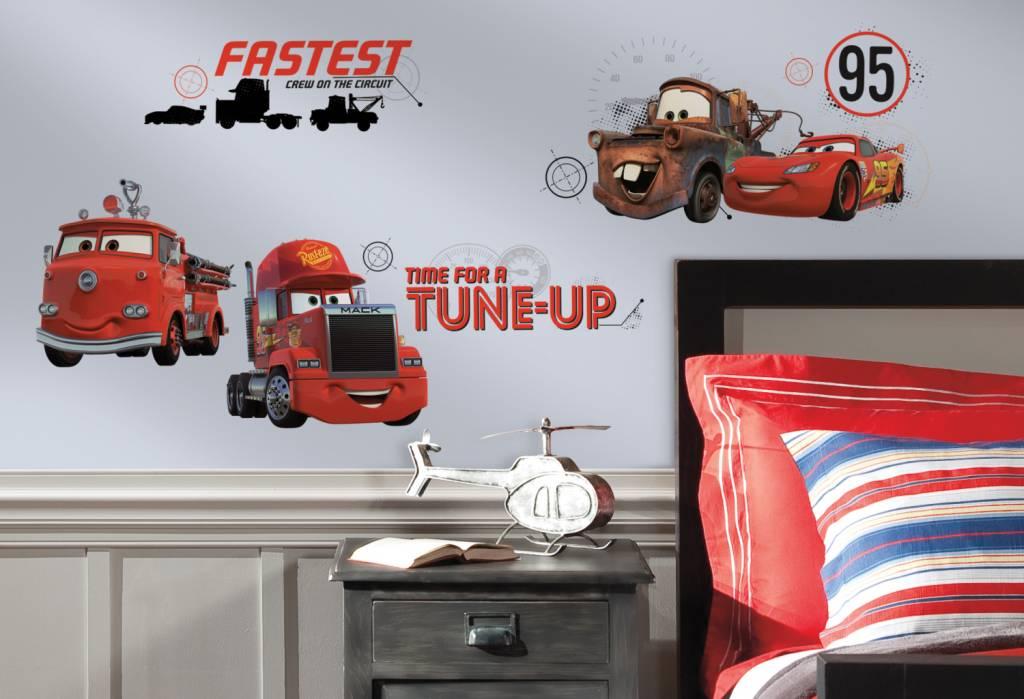 Slaapkamer cars baby amp tiener megastore aanbieding ndweerbed cars slaapkamer ideeen foto 39 - Slaapkamer autos ...