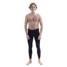 Prolimit SUP Long pants