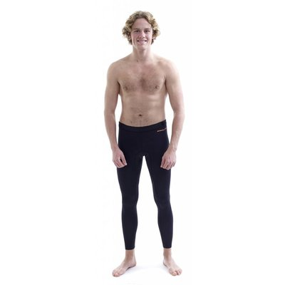 Prolimit Prolimit SUP Long pants