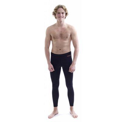 Prolimit Prolimit SUP Long pants