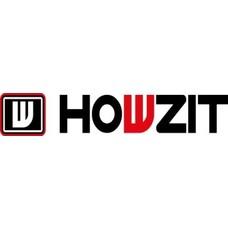 Howzit