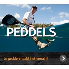 Peddels