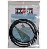Howzit Paddle Guard Tape