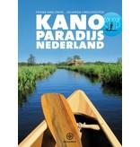 Canoeparadise The Netherlands