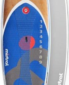 "Malibu 9'8"" 2014"