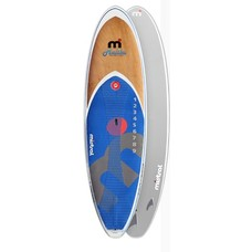 "Mistral Malibu 9'8"" 2014"