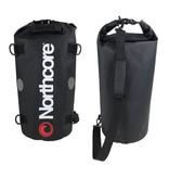 Northcore Drybag 40 L