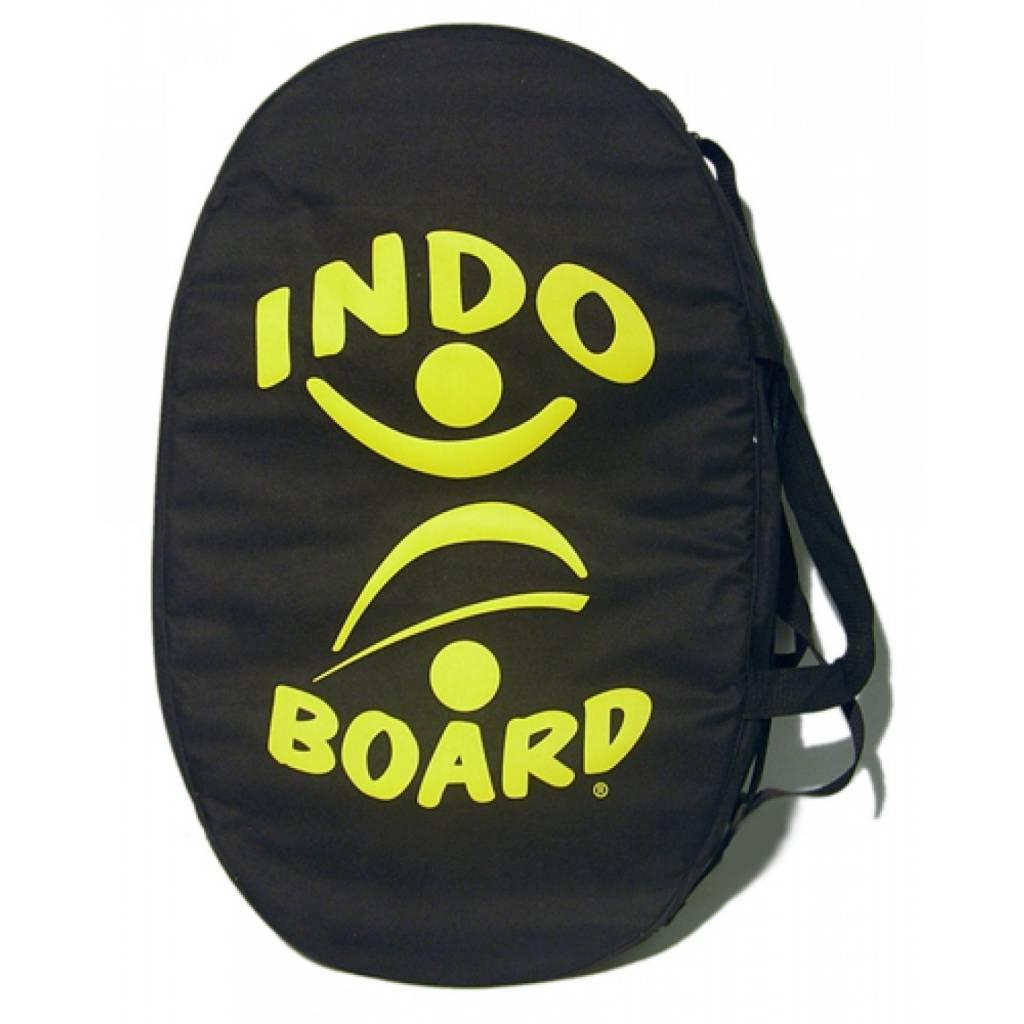 Indoboard Original Barefoot