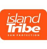 Island Tribe SPF 50 Gel