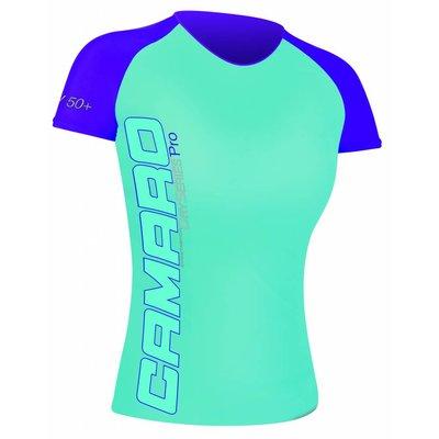 Camaro Ultradry lycra shirt