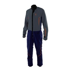 Starboard All Star SUP Suit grijs/blauw