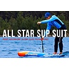 Starboard All Star SUP Suit grey/blue