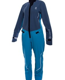 All Star SUP Suit dames