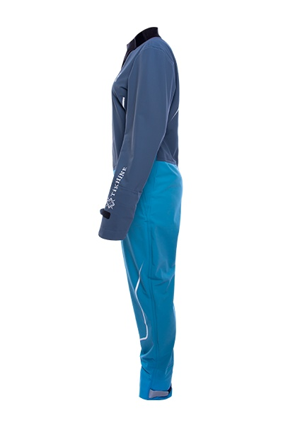 Starboard All Star SUP Suit dames