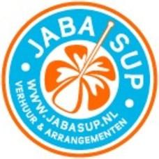 Jaba SUP