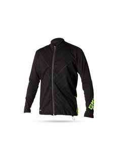 SUP Thermal Bipoly jacket