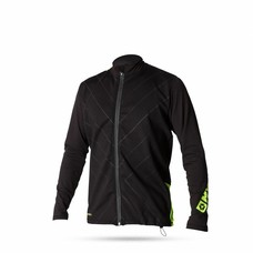 Mystic SUP Thermal Bipoly jacket