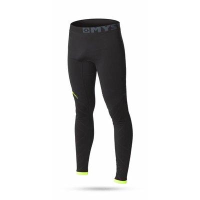 Mystic SUP Thermal Bipoly pant