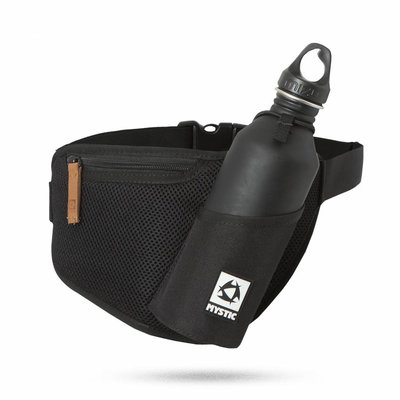 Mystic SUP Endurance belt