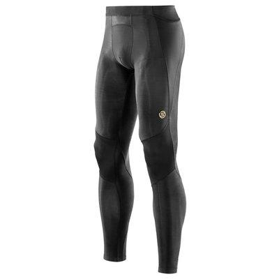 Skins A400 M long tights