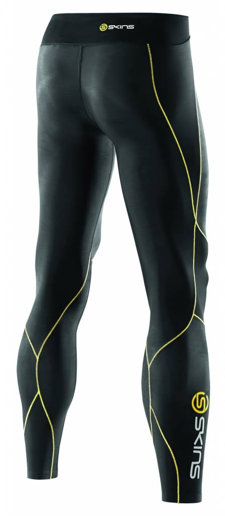 Skins A400 M long tights