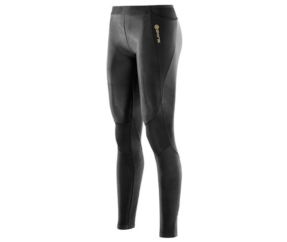 Skins A400 W long tights