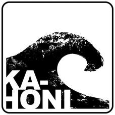 Ka-honi