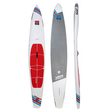 "3Bay 14'0"" SUP Classic Allwater"