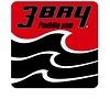 "3Bay 12'6"" extrem allwater"