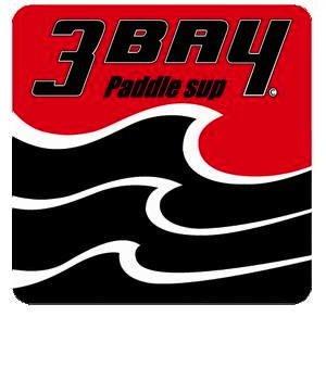"3Bay 3Bay 12'6"" extrem allwater"